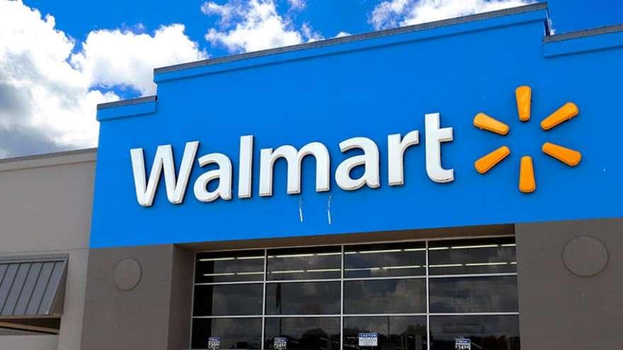 Walmart aceptó vender sus activos en el país, luego de varios años de problemas financieros