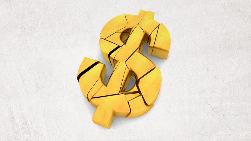 Los datos de inflación al alza y no utilizar políticas monetarias le generan traspiés al Gobierno, indica Consultatio.