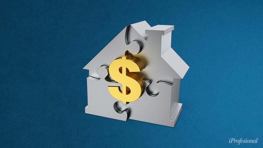 A diferencia de lo que se puede pensar, no es difícil invertir en real estate