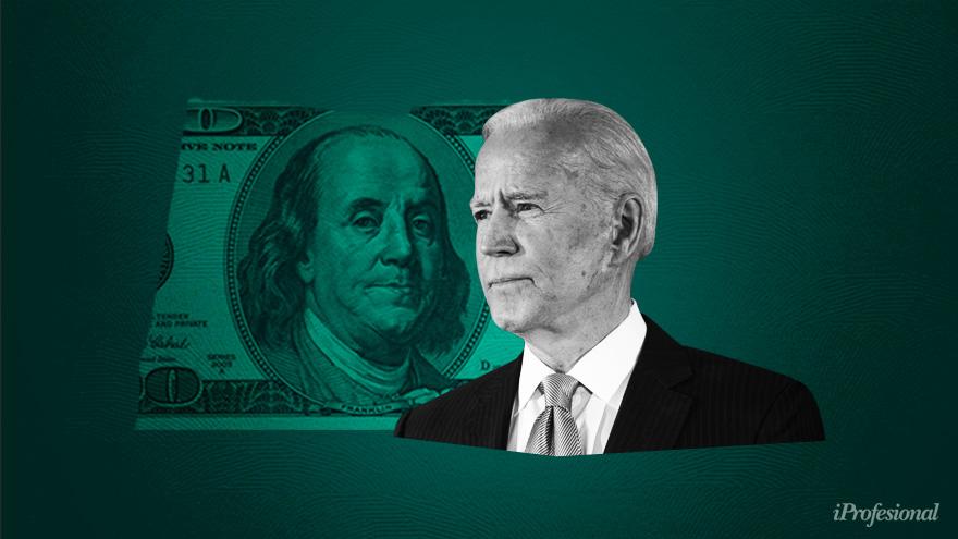 Qué sectores podrían ser beneficiados bajo una presidencia de Joe Biden