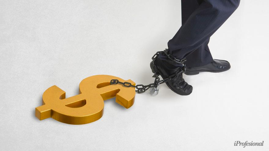 Pese al repunte en la confianza, los empresarios no incrementarán su nivel de inversión