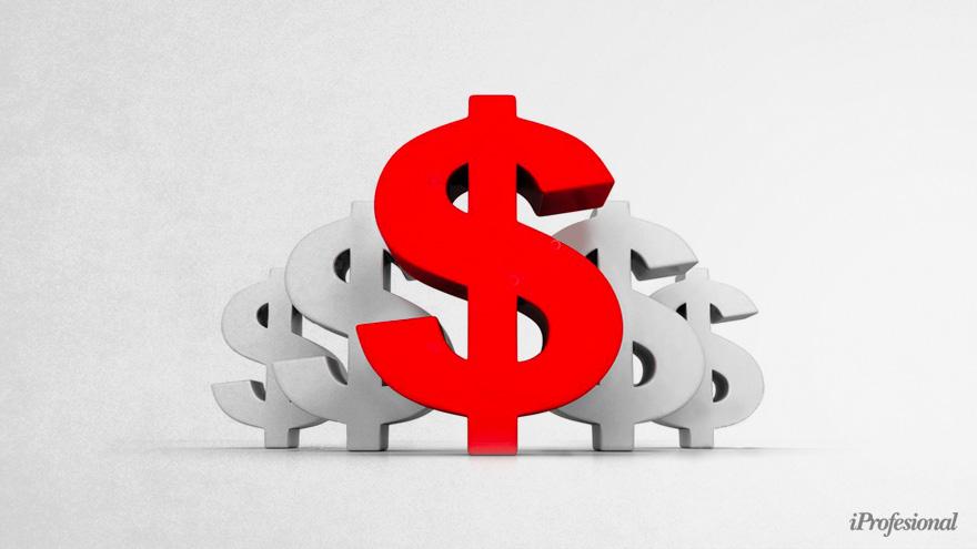 La expansión monetaria es una de las preocupaciones del Gobierno y uno de los motivos por los que no toca las tasas.