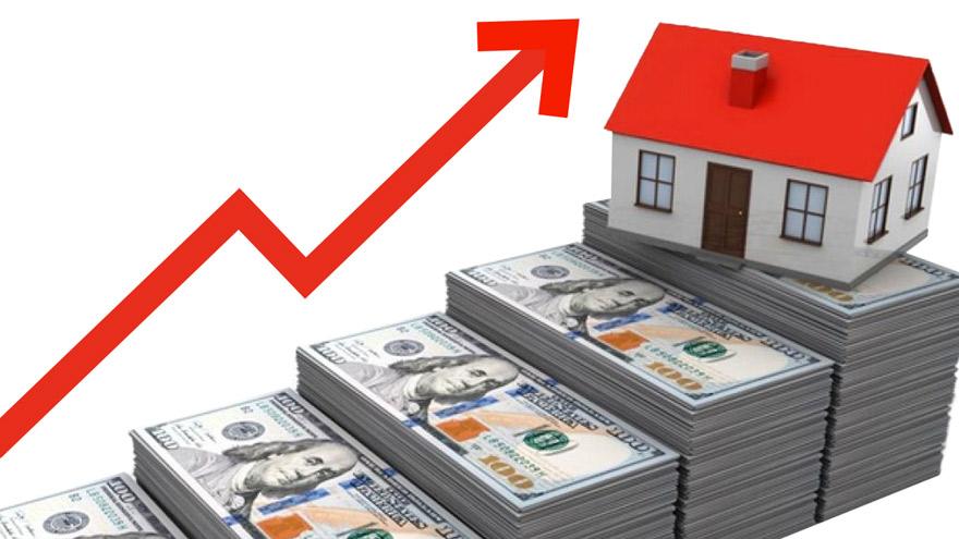 En el sector de ladrillos digitales señalan que se puede obtener una renta de entre el 10% y el 12%