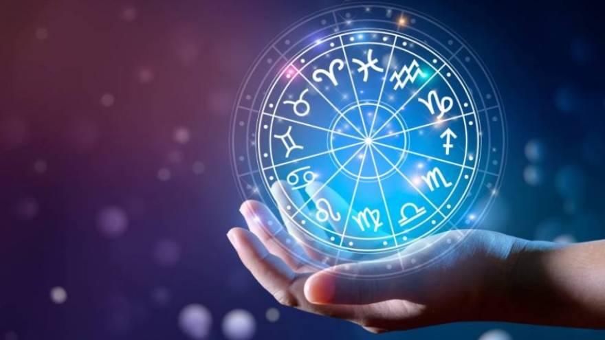 Los signos del zodíaco son 12, cada uno con diferentes características.