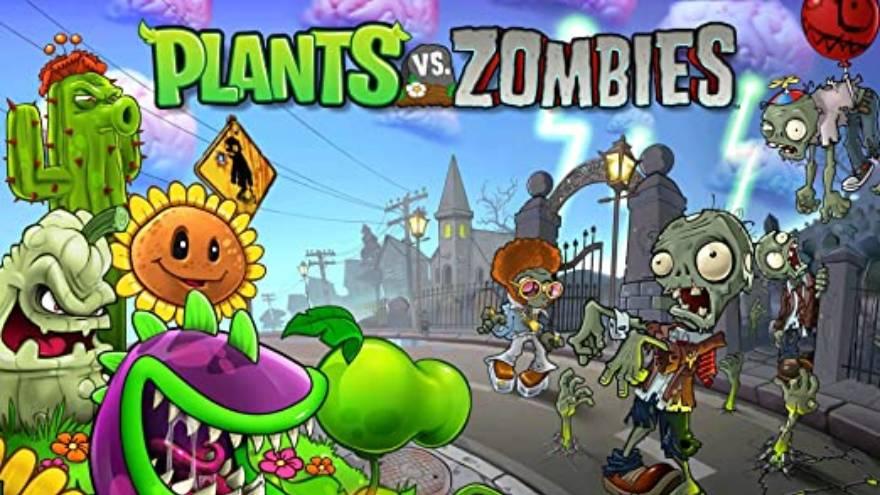 Este es uno de los juegos que se analizó en el estudio