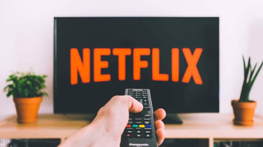 En Netflix hay una gran selección de películas de comedia