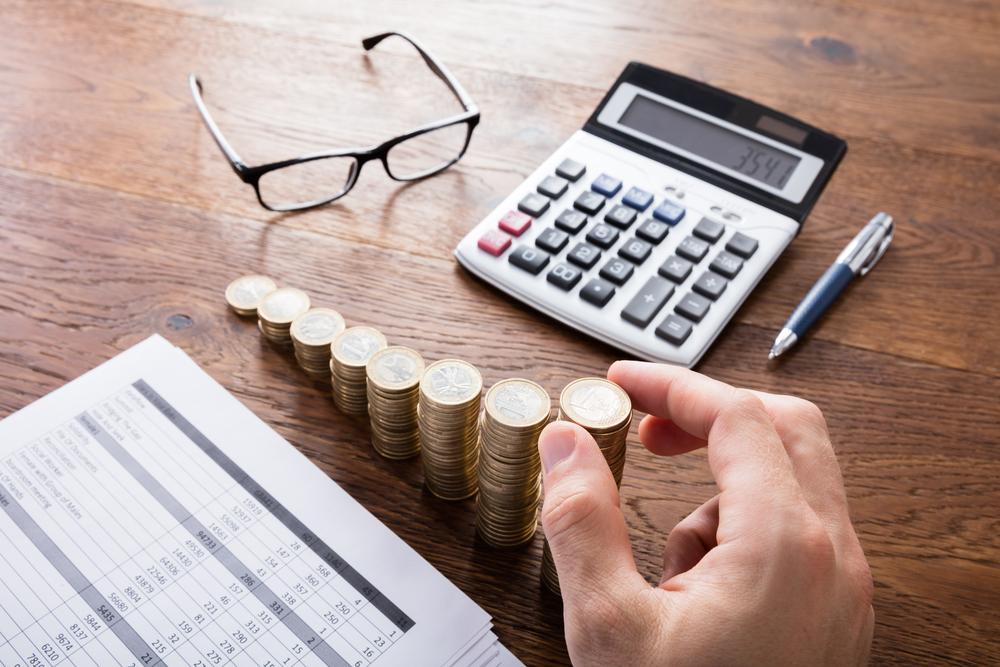 Impuesto a la Riqueza: reglamentación