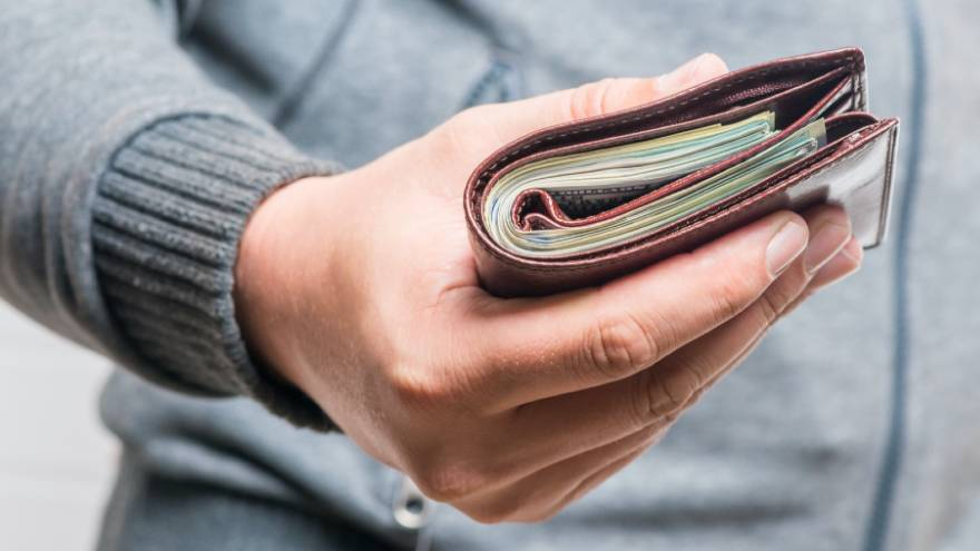 Varias financieras no bancarias fueron multadas