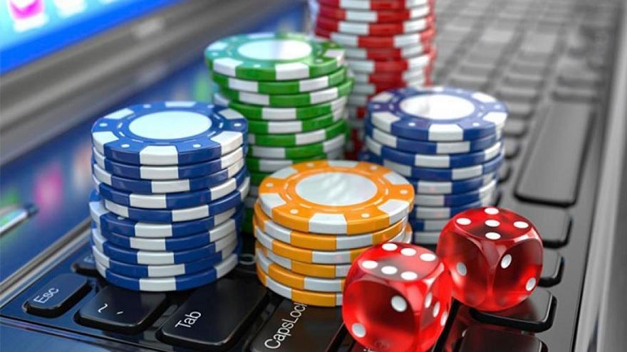 Los casinos representan un fuerte ingreso tributario para la Argentina