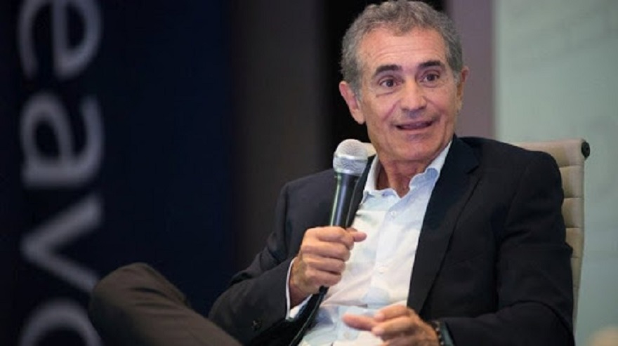 La firma de Manuel Antelo desembarcó en Uruguay
