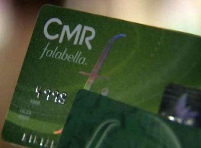 Falabella cierra la venta de su tarjeta de crédito CRM