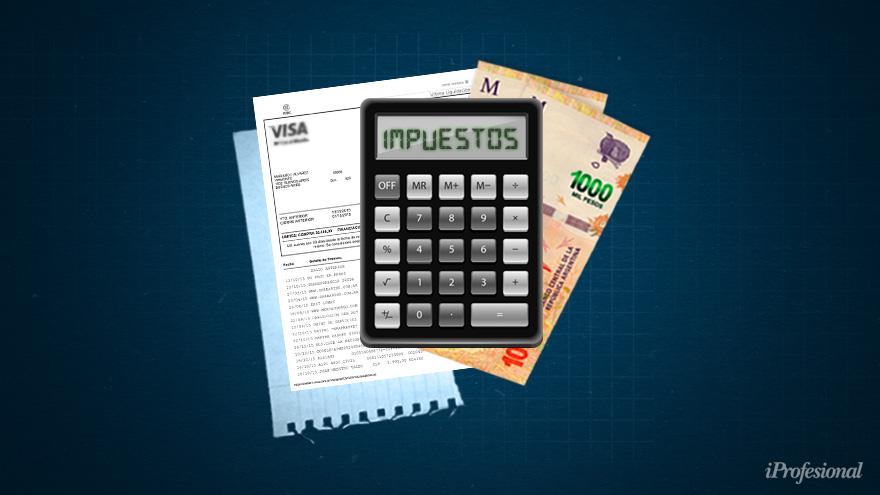 Impuesto a la Riqueza: claves de la reglamentación