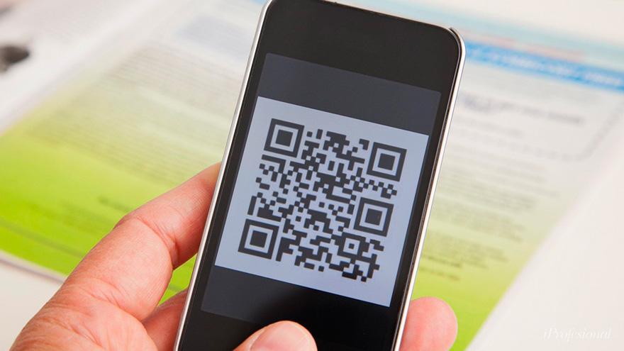 La nueva billetera permitirá pagar con QR o con tarjetas
