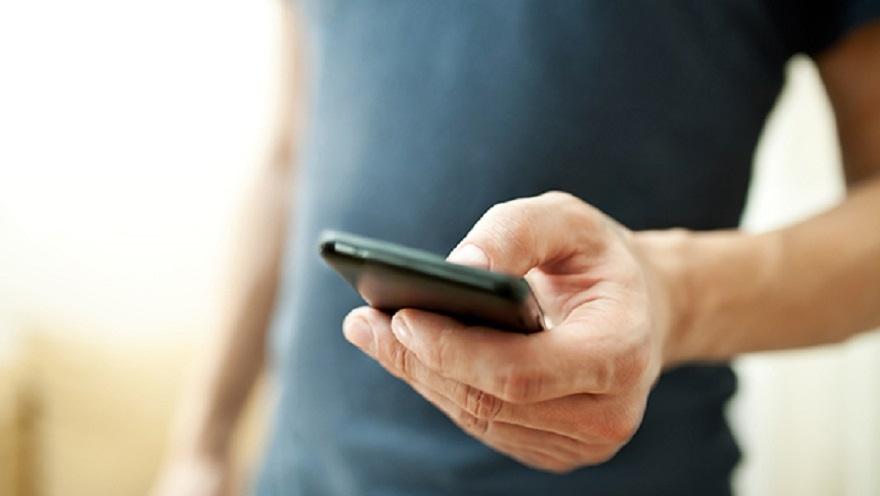El celular se ha convertido en una herramienta imprescindible en la vida moderna.