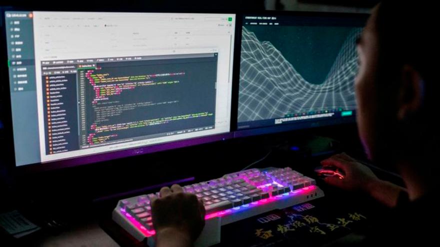 El proceso para revisar el código anterior es más rápido ahora.