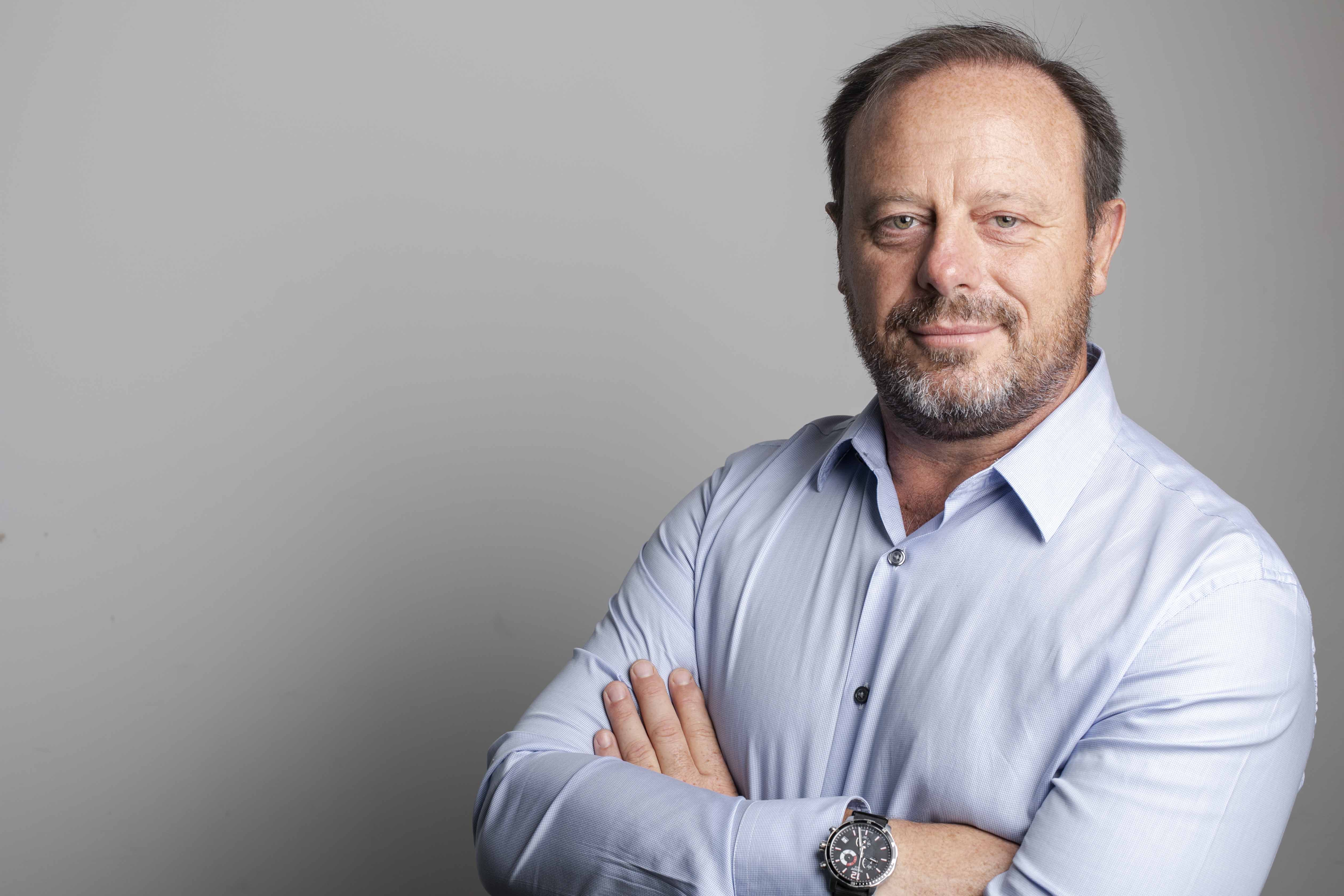Para José Luis Alonso, CEO de Mirgor, Tierra del Fuego le cuesta u$s300 millones a la Argentina