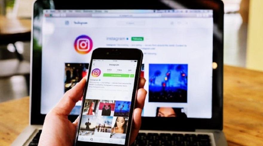 Hay muchas ventajas de usar Instagram web en tu computadora