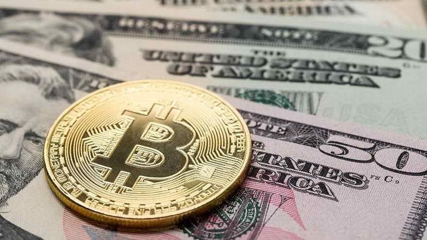 El Bitcoin se ha consolidado como resguardo de valor.