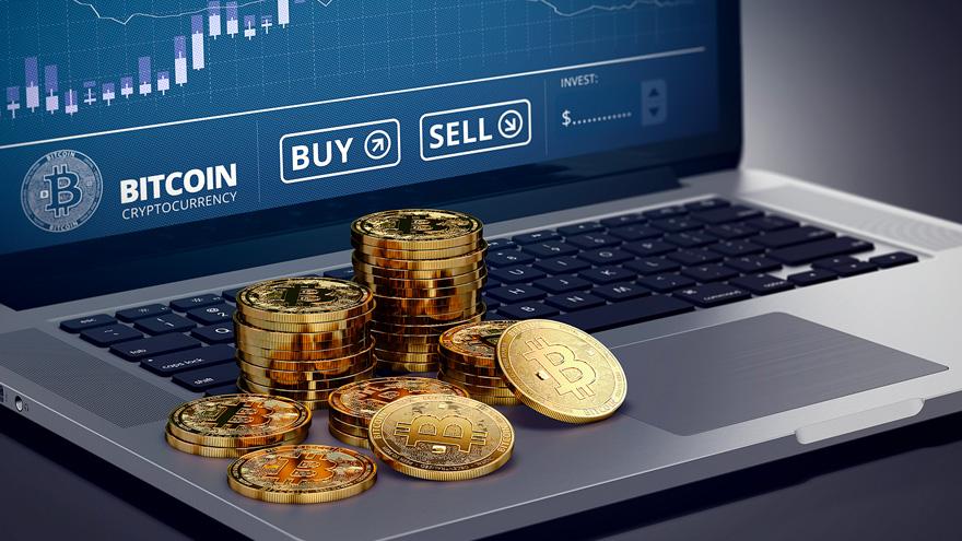 El Bitcoin, consolidado como resguardo de valor. Pero todavía hay amenazas en el horizonte.