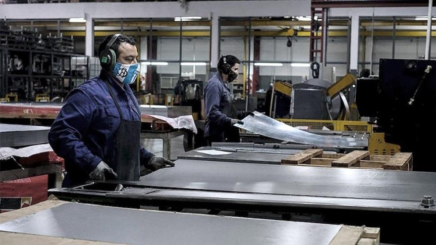El proyecto con sus saltos de escala desalienta el empleo formal