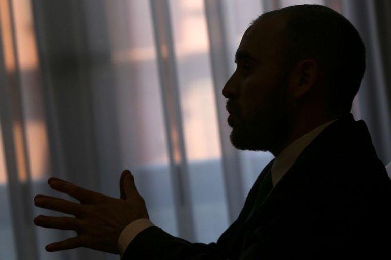Guzmán no convence a los inversores que prefieren huir de los bonos argentinos