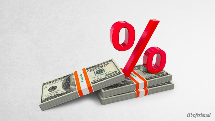 Los bonos en dólares tienen motivos para subir de precio tras ser tan castigados meses atrás.