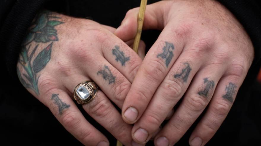 Los tatuajes se deben cuidar para evitar infecciones y daños en la estética