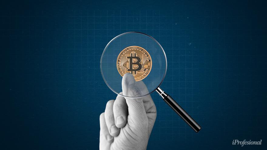 La alta liquidez que existe en el mundo se está dirigiendo, en parte, a activos como el Bitcoin.