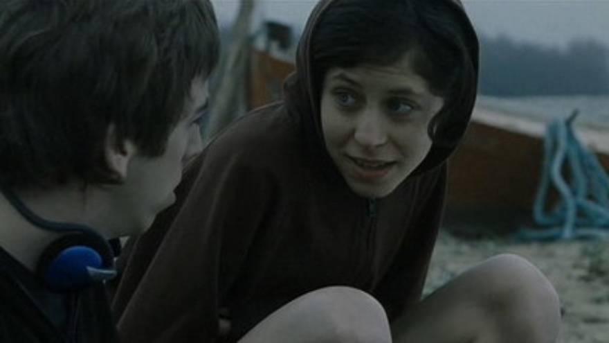 XXY es una de las películas argentinas que se pueden encontrar en Netflix