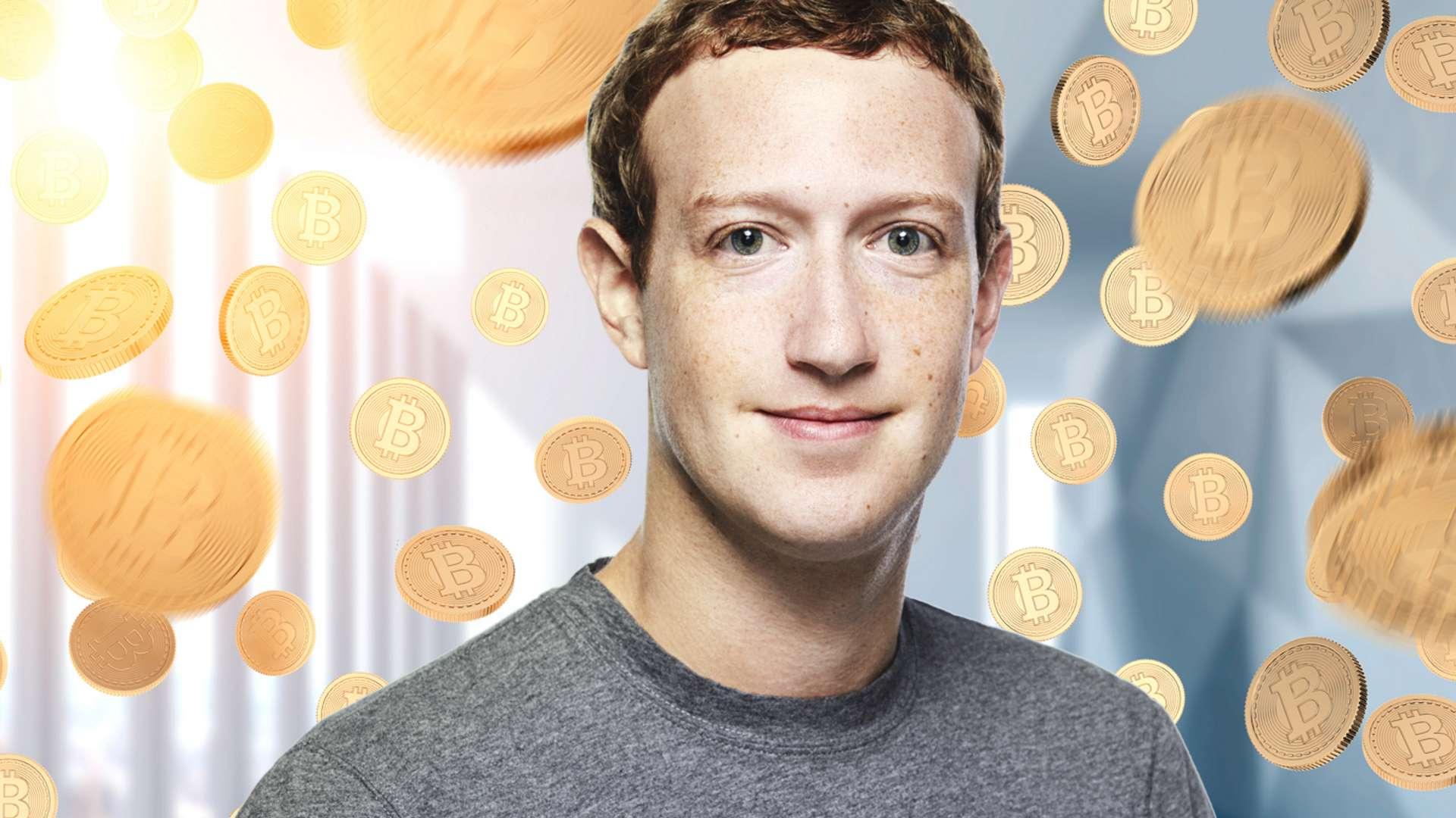 Mark Zuckerberg, el fundador de Facebook, intenta leer un libro cada dos semanas