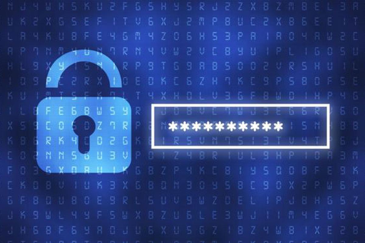 La mayoría de los usuarios no tienen conciencia del riesgo de las contraseñas fáciles de descubrir.