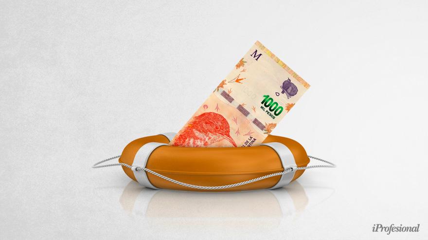 La elevada inflación no ha sido controlada, y ese puede ser un desafío para el Gobierno, asegura Furiase.