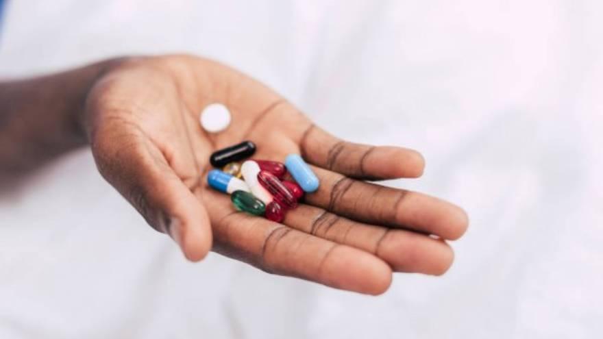 La resistencia a los antibióticos es considerada un problema de salud pública