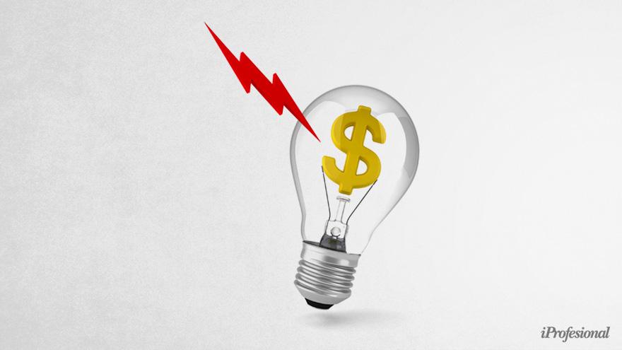 El Gobierno admite que hay un alto nivel de pobreza energética y culpa a Mauricio Macri.