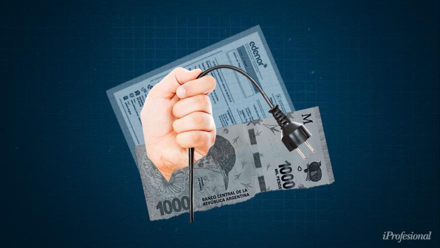 Moody's dice que el panorama para el sector eléctrico sigue muy complicado por el escaso aumento de tarifas