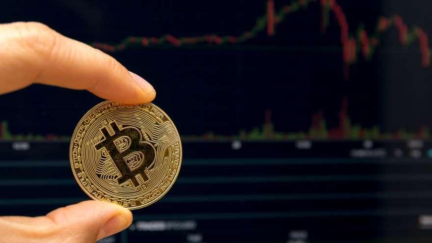 El Bitcoin superó en diciembre su máximo histórico de u$s20.000 y ya se acerca a los u$s30.000