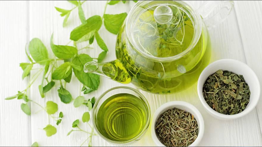 Tomar té verde puede ayudar a prevenir ciertas enfermedades, aunque todavía faltan estudios sobre este tema
