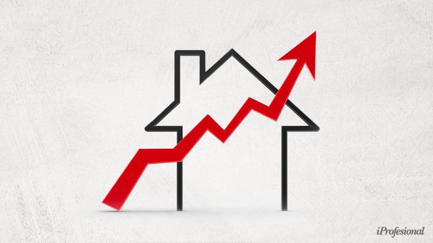 Para los especialistas, por las nuevas regulaciones, habrá un aumento del precio de los alquileres