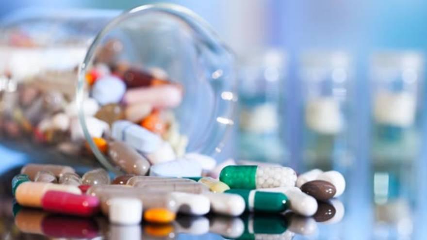 Desde COFA también habían advertido acerca del incremento en el uso de este tipo de drogas