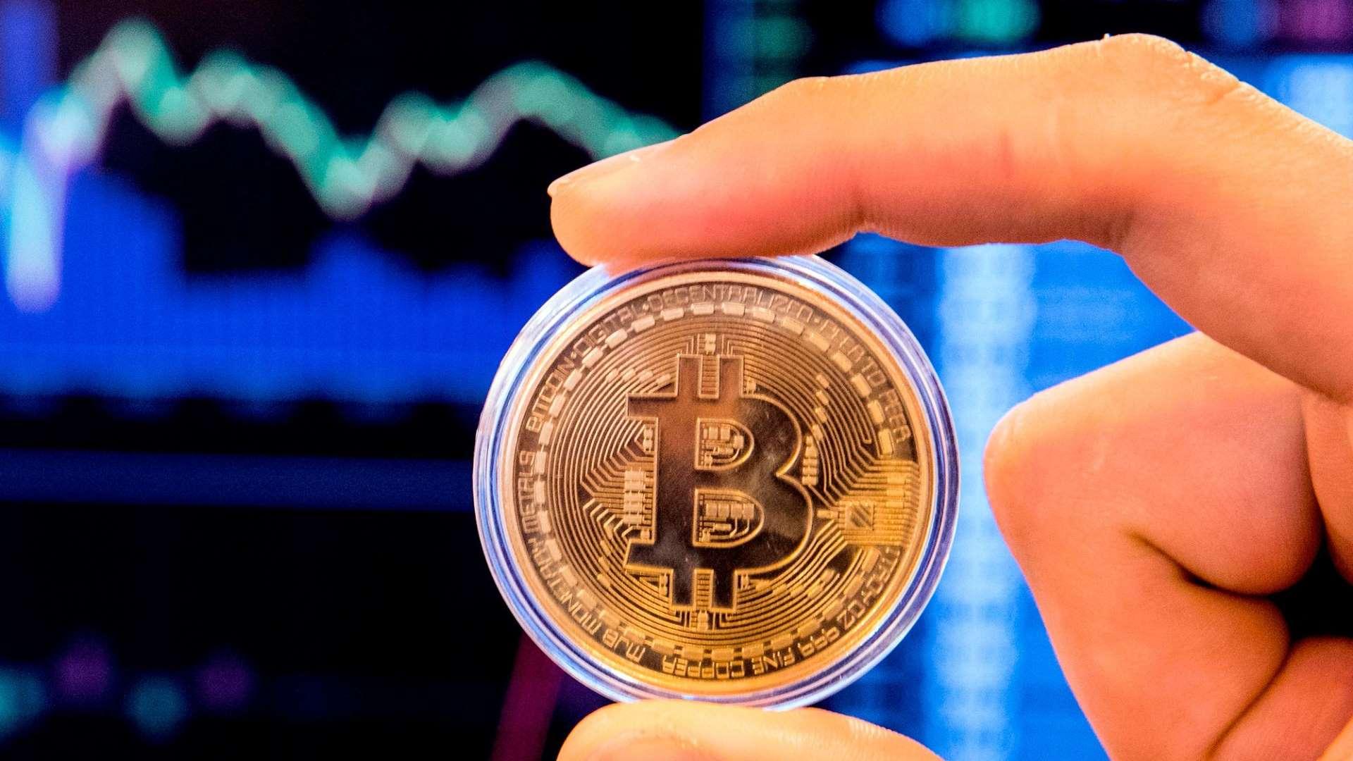 La palabra de un inversor que apostó por el bitcoin en 2013