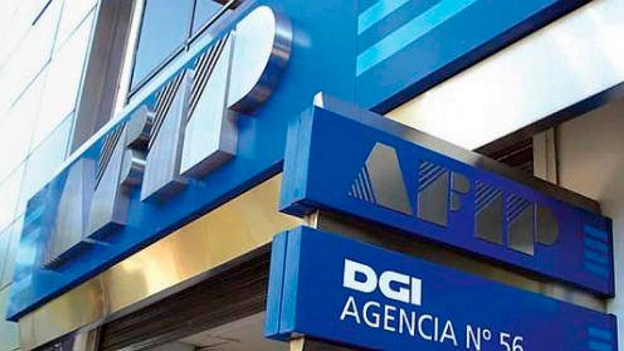 La AFIP se hizo eco de las quejas de los distintos sectores