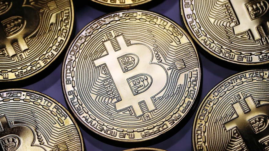 Inversor explica cuál es el mejor momento para apostar al bitcoin