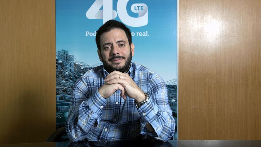 Adrián Di  Meo