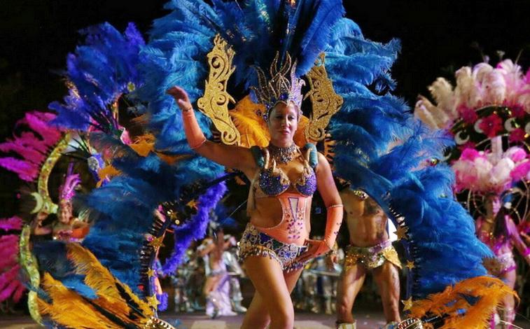 Los murgueros de Mar del Plata proponen celebrar el carnaval 2021 en octubre o noviembre de este año