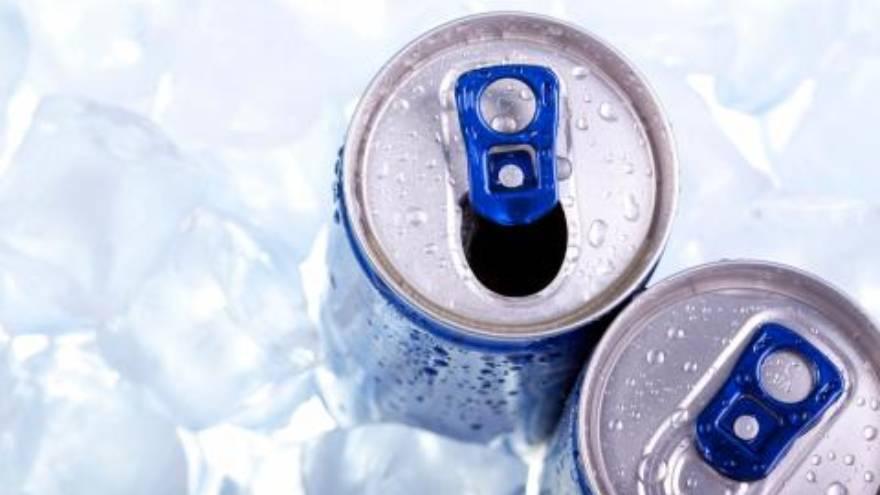El azúcar se encuentra en muchos alimentos y productos que se consumen diariamente