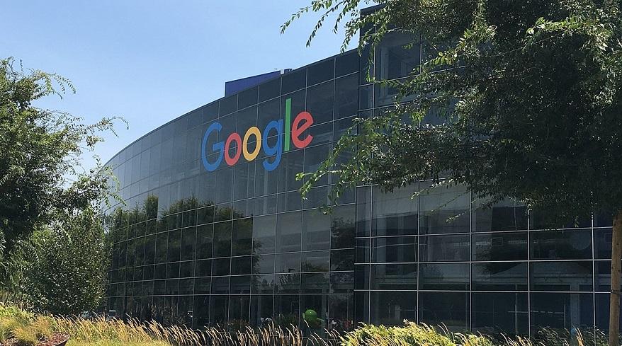 Google deberá pagar por las noticias en Australia