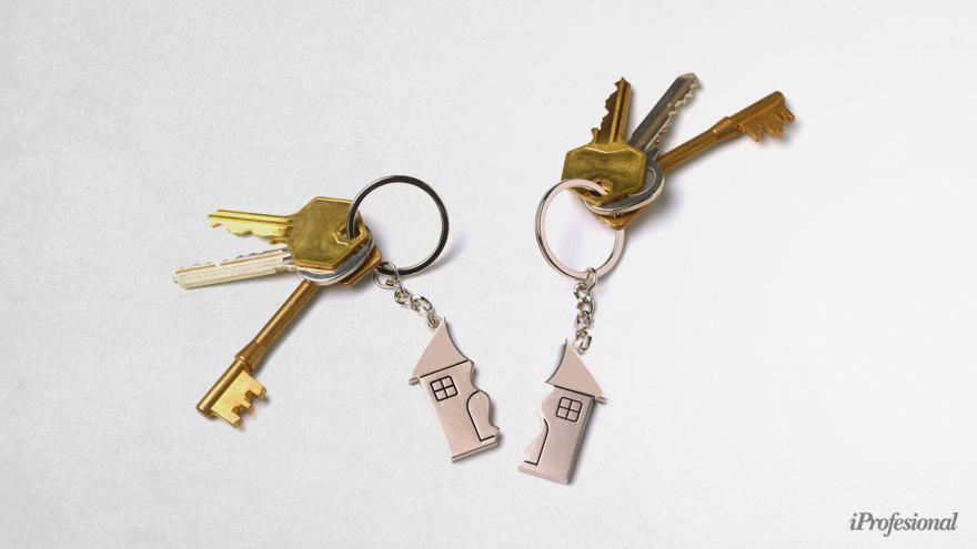 Referentes del sector inmobiliario coinciden en que el congelamiento de alquileres es perjudicial para el mercado