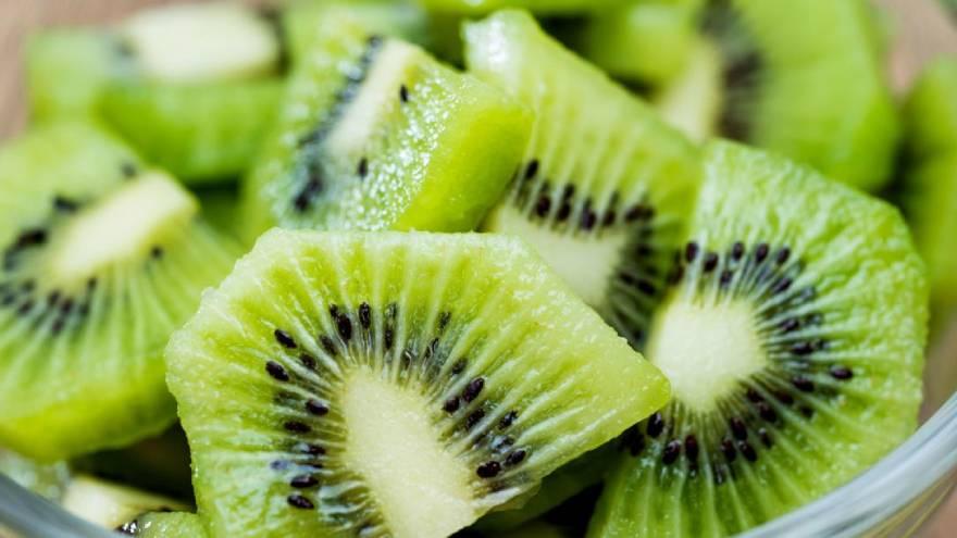 Qué comidas son saludables: las frutas frescas son una de las respuestas