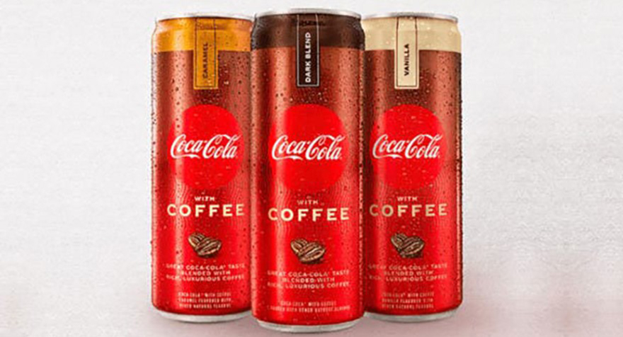 ¿Coca-Cola no tan light?: explican la diferencia entre los sustitutos del azúcar