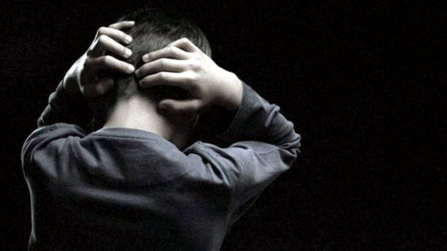 La esquizofrenia incrementa el riesgo de morir por Covid-19, según un estudio